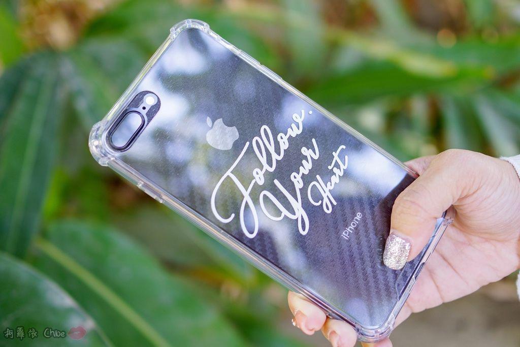 穿搭配件 客製化手機殼首選品牌!Dearcase 大理石紋花卉訂製專屬個性化手機殼9.jpg