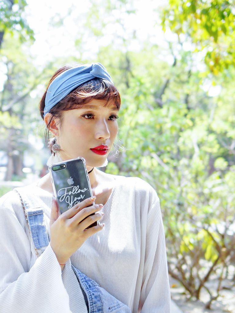 穿搭配件 客製化手機殼首選品牌!Dearcase 大理石紋花卉訂製專屬個性化手機殼11.jpg