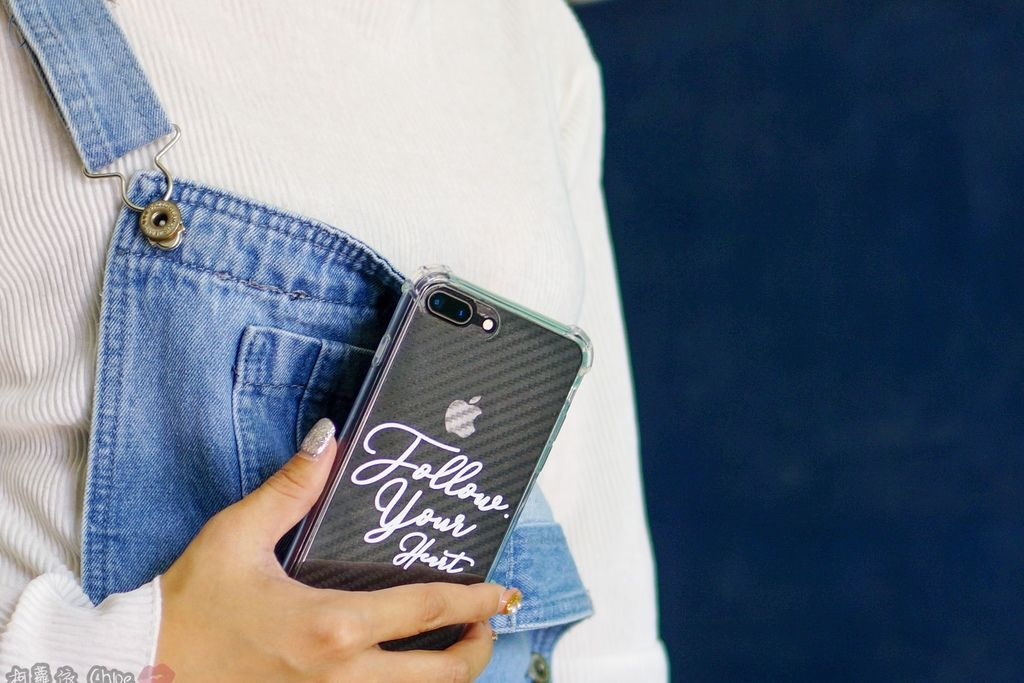 穿搭配件 客製化手機殼首選品牌!Dearcase 大理石紋花卉訂製專屬個性化手機殼12.jpg