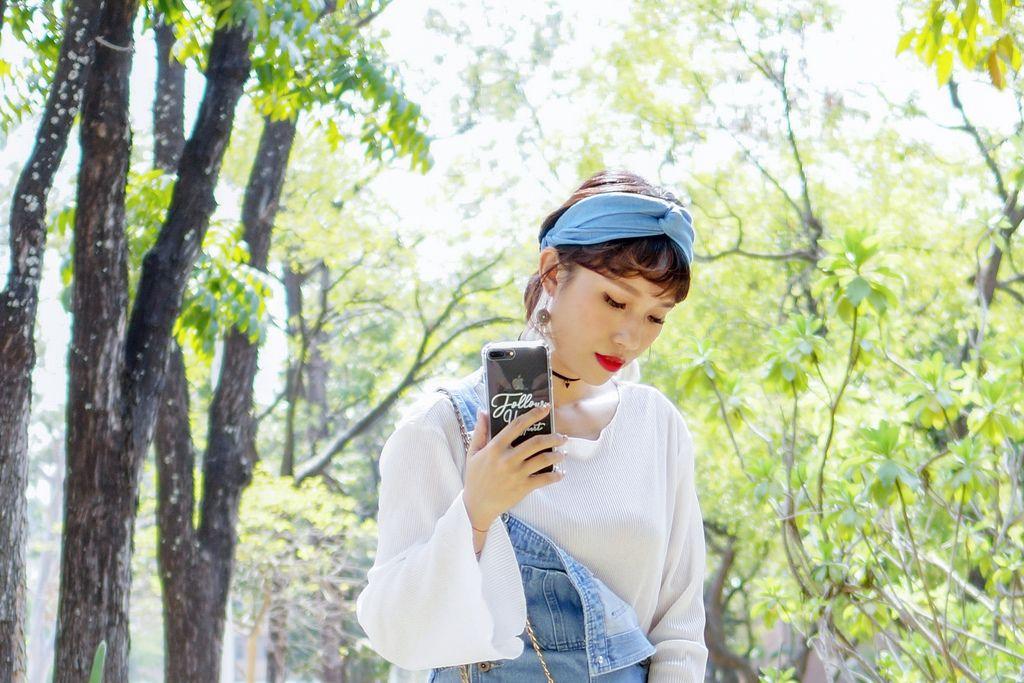 穿搭配件 客製化手機殼首選品牌!Dearcase 大理石紋花卉訂製專屬個性化手機殼13.jpg