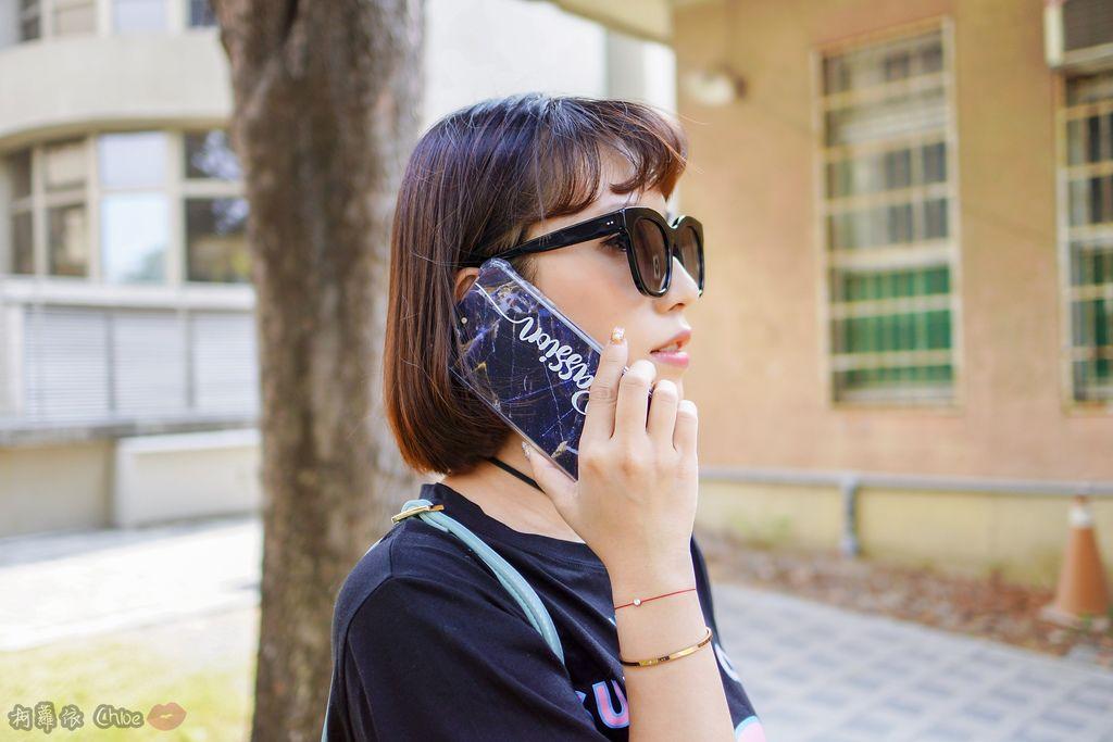 穿搭配件 客製化手機殼首選品牌!Dearcase 大理石紋花卉訂製專屬個性化手機殼20.jpg