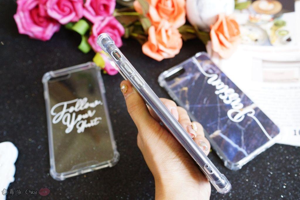 穿搭配件 客製化手機殼首選品牌!Dearcase 大理石紋花卉訂製專屬個性化手機殼25.JPG