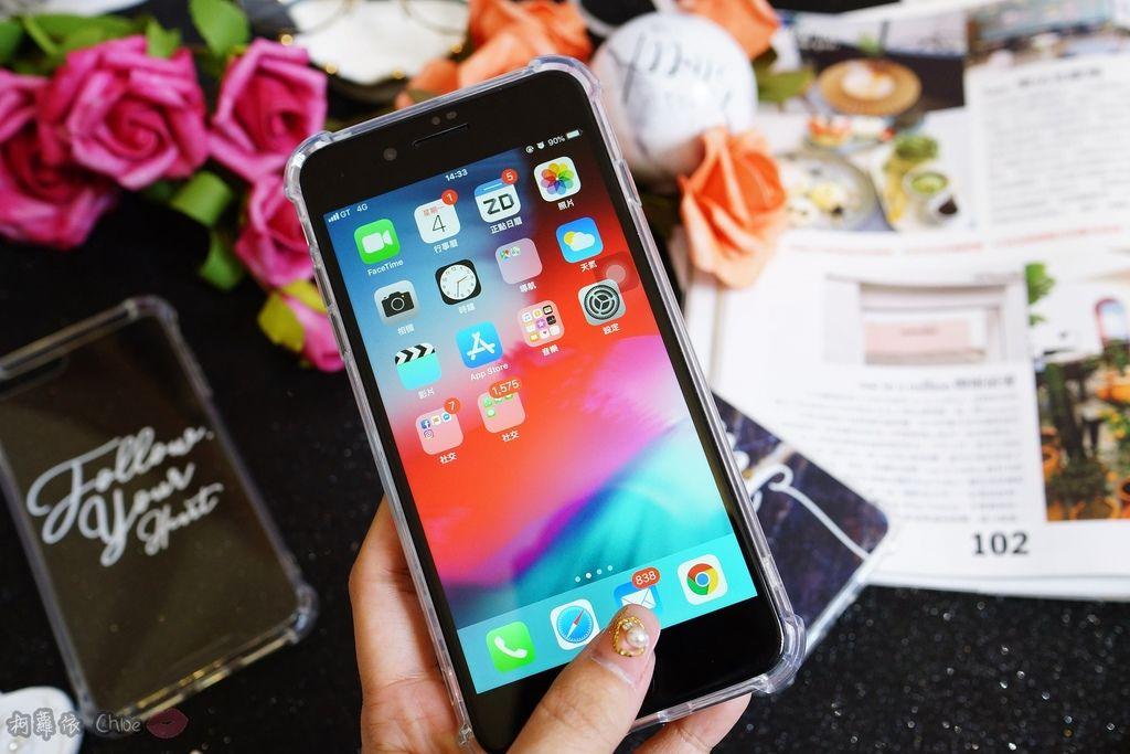 穿搭配件 客製化手機殼首選品牌!Dearcase 大理石紋花卉訂製專屬個性化手機殼27.JPG