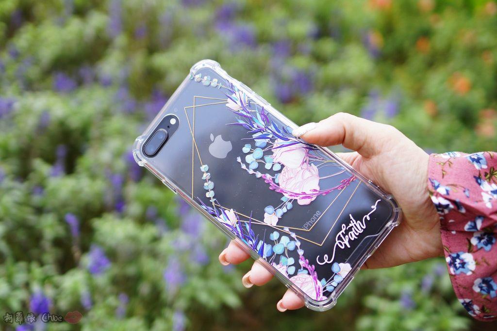 穿搭配件 客製化手機殼首選品牌!Dearcase 大理石紋花卉訂製專屬個性化手機殼30.JPG