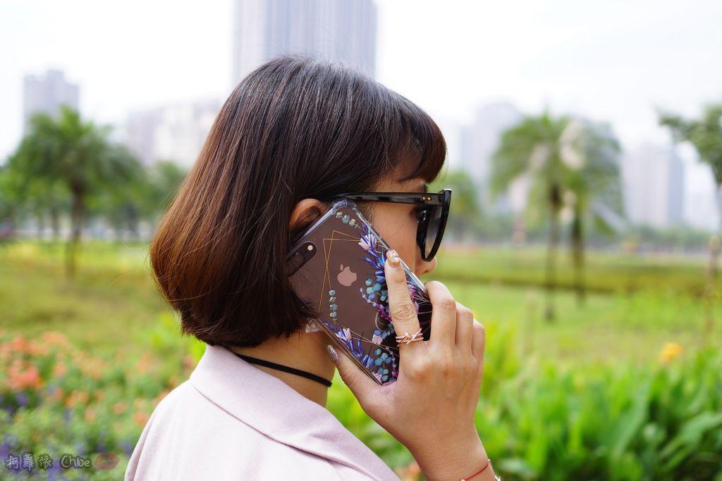 穿搭配件 客製化手機殼首選品牌!Dearcase 大理石紋花卉訂製專屬個性化手機殼31.JPG