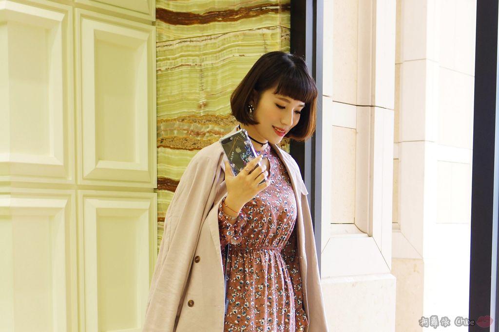 穿搭配件 客製化手機殼首選品牌!Dearcase 大理石紋花卉訂製專屬個性化手機殼32.JPG
