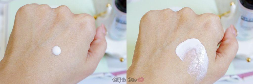 妝容質感再提升!Dr.CINK 超進化鑽石雪肌妝前乳 保濕妝前必備8.jpg