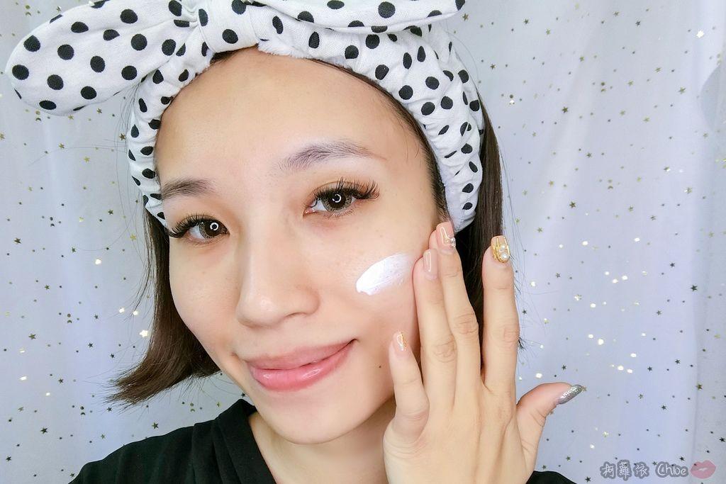 妝容質感再提升!Dr.CINK 超進化鑽石雪肌妝前乳 保濕妝前必備11.jpg