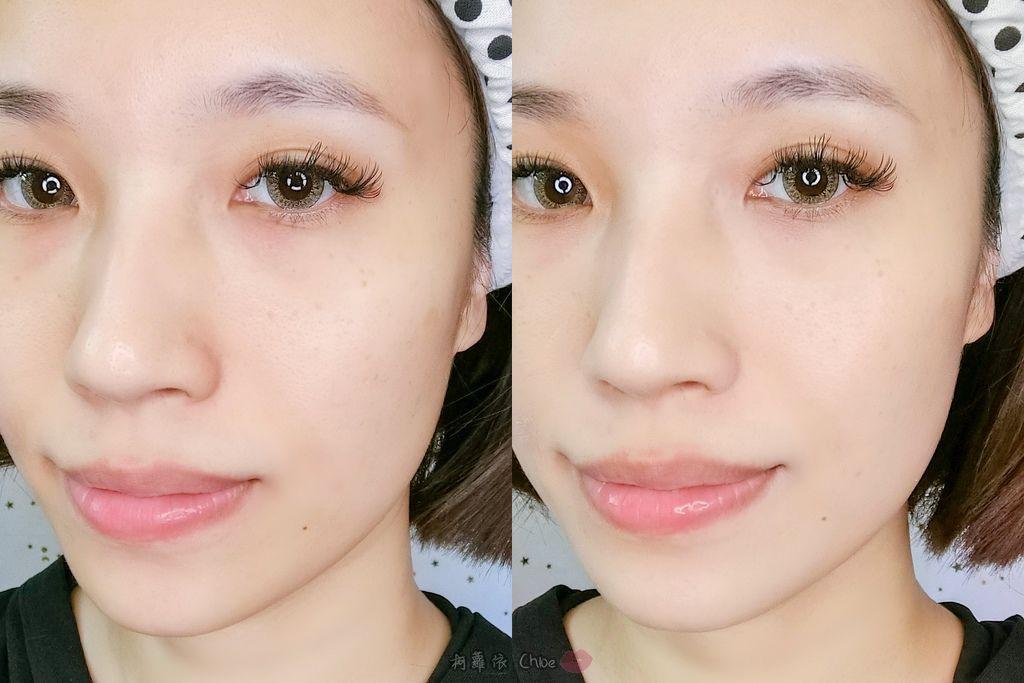 妝容質感再提升!Dr.CINK 超進化鑽石雪肌妝前乳 保濕妝前必備14.jpg