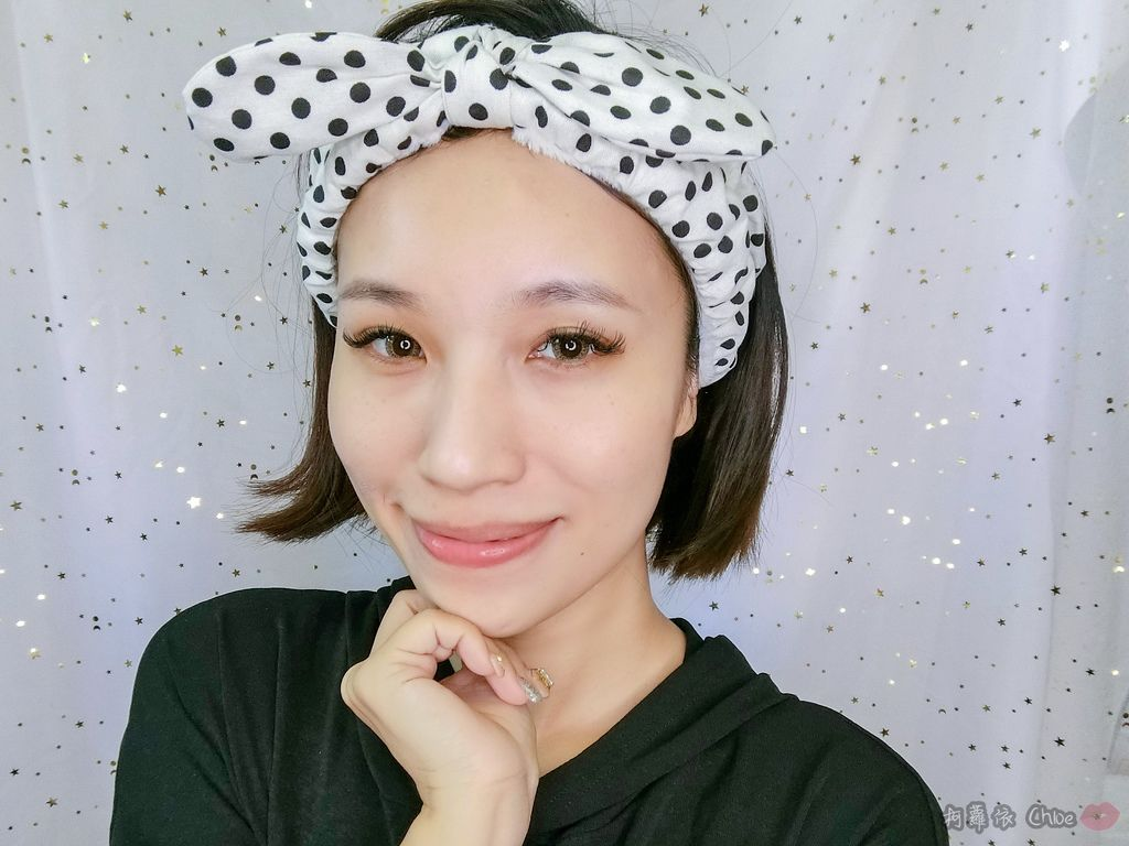 妝容質感再提升!Dr.CINK 超進化鑽石雪肌妝前乳 保濕妝前必備16.jpg