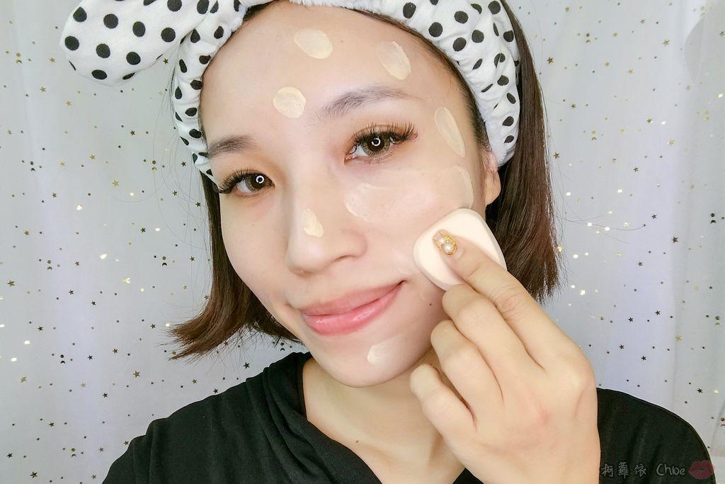妝容質感再提升!Dr.CINK 超進化鑽石雪肌妝前乳 保濕妝前必備18.jpg