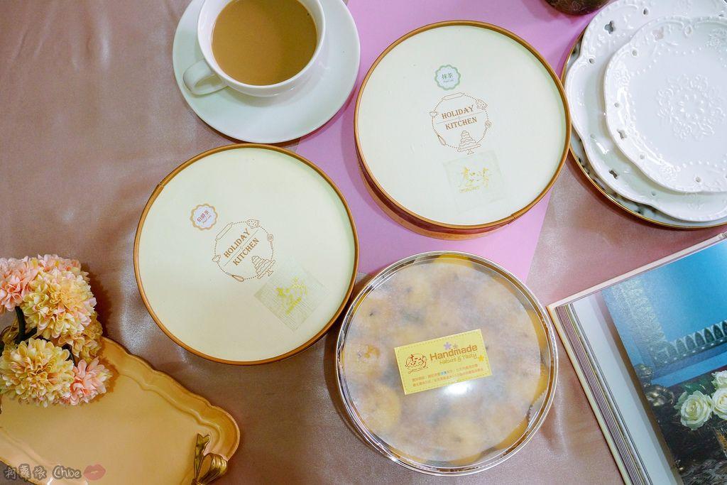 大溪美食 杏芳食品經典乳酪球、天使蛋糕(抹茶伯爵茶)!桃園大溪必買美食推薦1.jpg