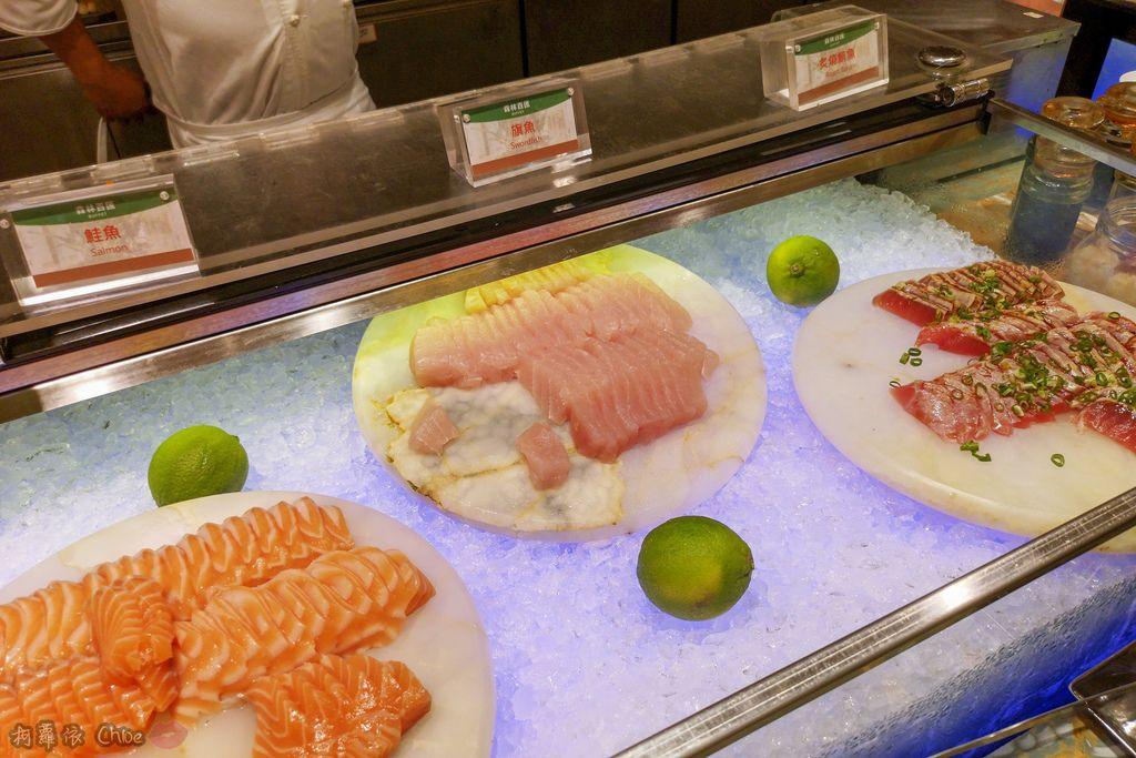 高雄自助餐推薦 林皇宮森林百匯自助餐Buffet 八大主題近500道菜色超豐富 加價美味龍蝦送上桌19.jpg