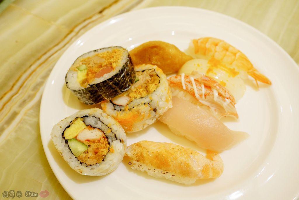 高雄自助餐推薦 林皇宮森林百匯自助餐Buffet 八大主題近500道菜色超豐富 加價美味龍蝦送上桌21.jpg