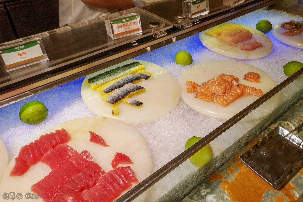 高雄自助餐推薦 林皇宮森林百匯自助餐Buffet 八大主題近500道菜色超豐富 加價美味龍蝦送上桌20.jpg