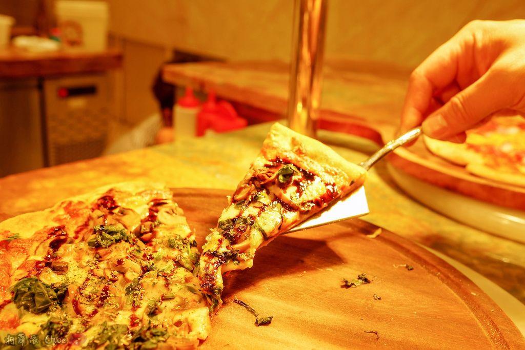 高雄自助餐推薦 林皇宮森林百匯自助餐Buffet 八大主題近500道菜色超豐富 加價美味龍蝦送上桌24A.jpg