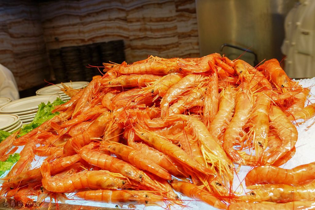 高雄自助餐推薦 林皇宮森林百匯自助餐Buffet 八大主題近500道菜色超豐富 加價美味龍蝦送上桌44.jpg