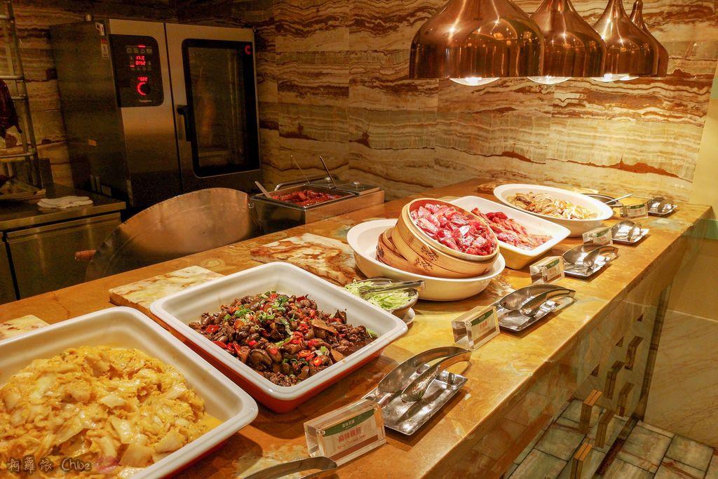 高雄自助餐推薦 林皇宮森林百匯自助餐Buffet 八大主題近500道菜色超豐富 加價美味龍蝦送上桌43.jpg