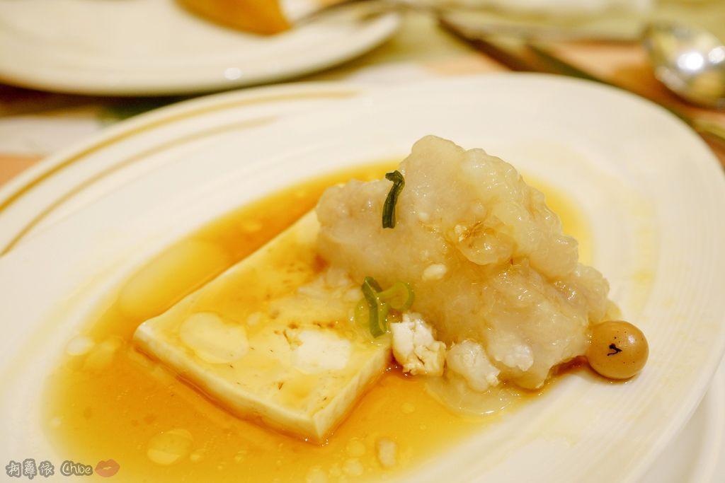 高雄自助餐推薦 林皇宮森林百匯自助餐Buffet 八大主題近500道菜色超豐富 加價美味龍蝦送上桌47.jpg