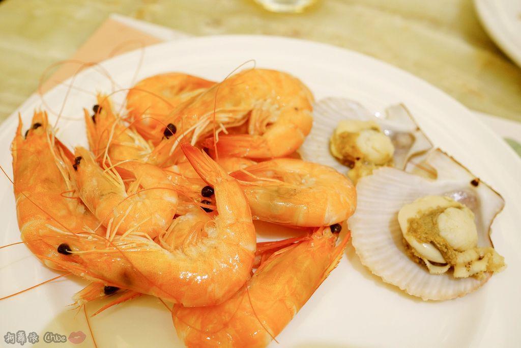 高雄自助餐推薦 林皇宮森林百匯自助餐Buffet 八大主題近500道菜色超豐富 加價美味龍蝦送上桌60.jpg
