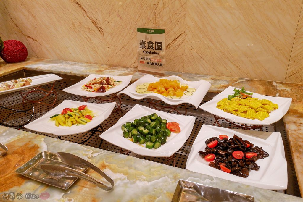 高雄自助餐推薦 林皇宮森林百匯自助餐Buffet 八大主題近500道菜色超豐富 加價美味龍蝦送上桌65.jpg