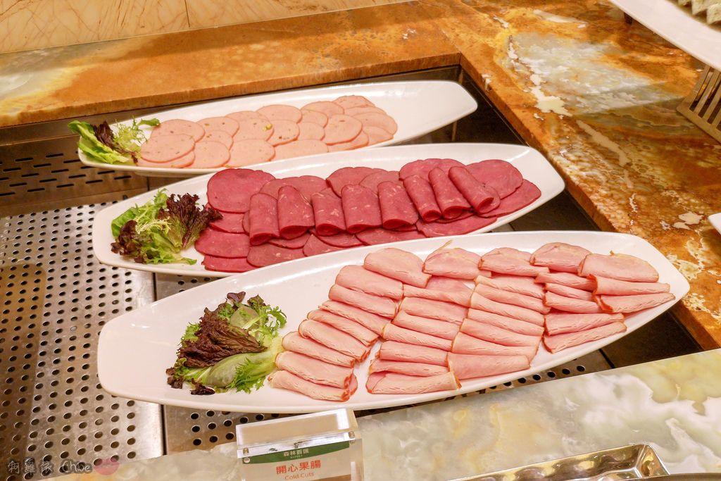 高雄自助餐推薦 林皇宮森林百匯自助餐Buffet 八大主題近500道菜色超豐富 加價美味龍蝦送上桌66.jpg