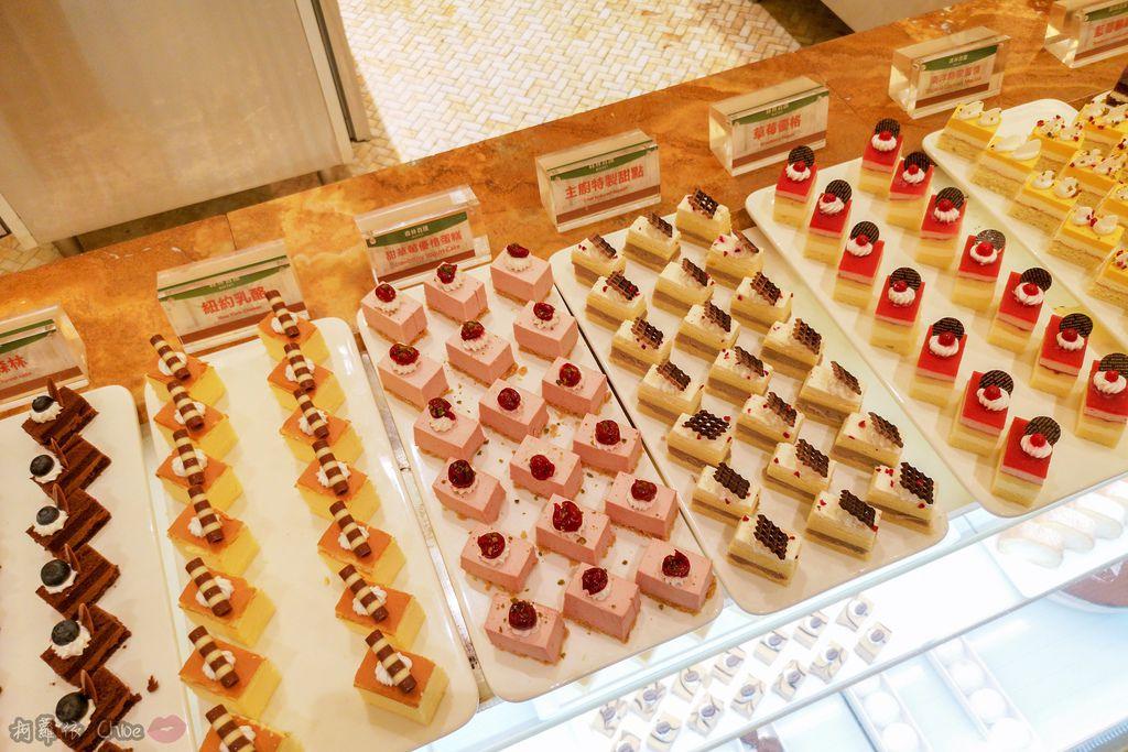 高雄自助餐推薦 林皇宮森林百匯自助餐Buffet 八大主題近500道菜色超豐富 加價美味龍蝦送上桌72.jpg