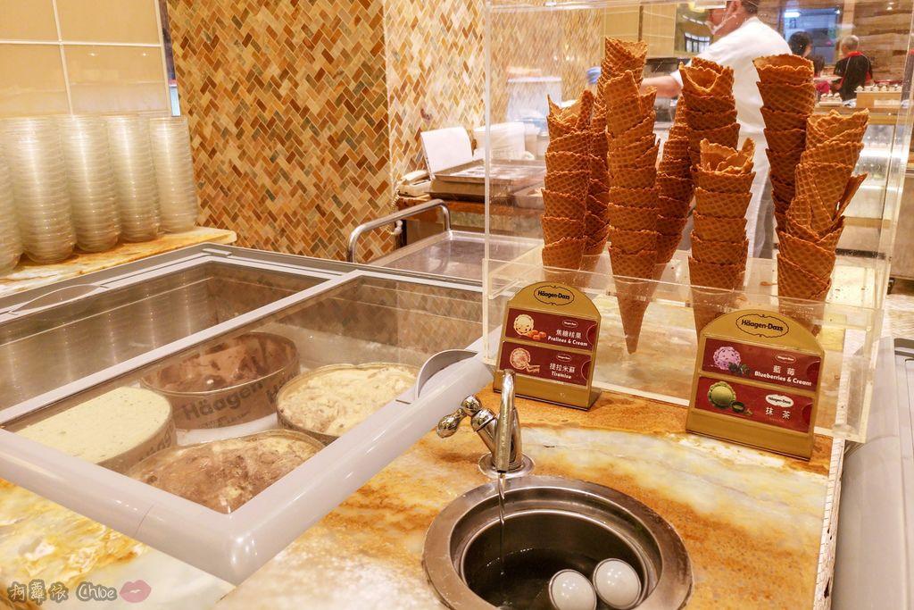 高雄自助餐推薦 林皇宮森林百匯自助餐Buffet 八大主題近500道菜色超豐富 加價美味龍蝦送上桌74.jpg