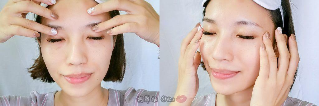 展現肌膚的水嫩光!LactoSkin CPR+瞬效奇蹟水光面膜25.jpg