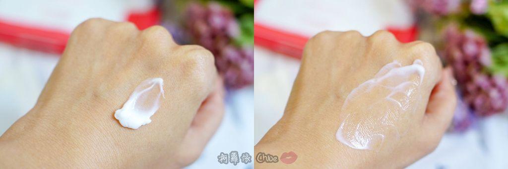 展現肌膚的水嫩光!LactoSkin CPR+瞬效奇蹟水光面膜31.jpg