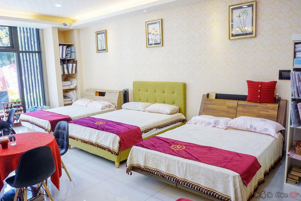 高雄床墊 床工場生活館 價格實在 真誠專業服務!依客人需求挑選最適合床墊 6.jpg
