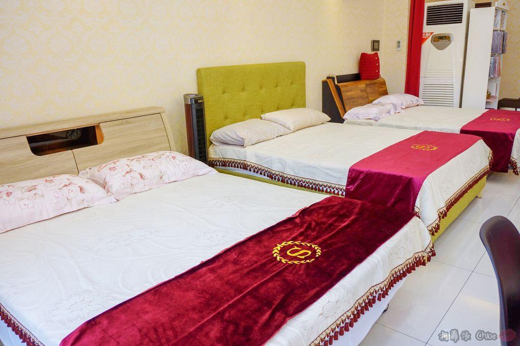 高雄床墊 床工場生活館 價格實在 真誠專業服務!依客人需求挑選最適合床墊 8.jpg