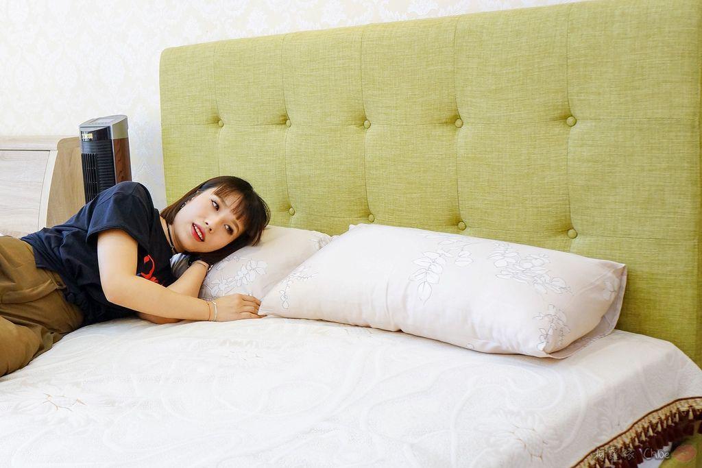 高雄床墊 床工場生活館 價格實在 真誠專業服務!依客人需求挑選最適合床墊 9.jpg