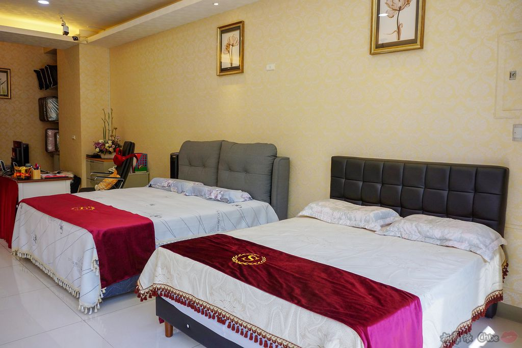 高雄床墊 床工場生活館 價格實在 真誠專業服務!依客人需求挑選最適合床墊 11.jpg