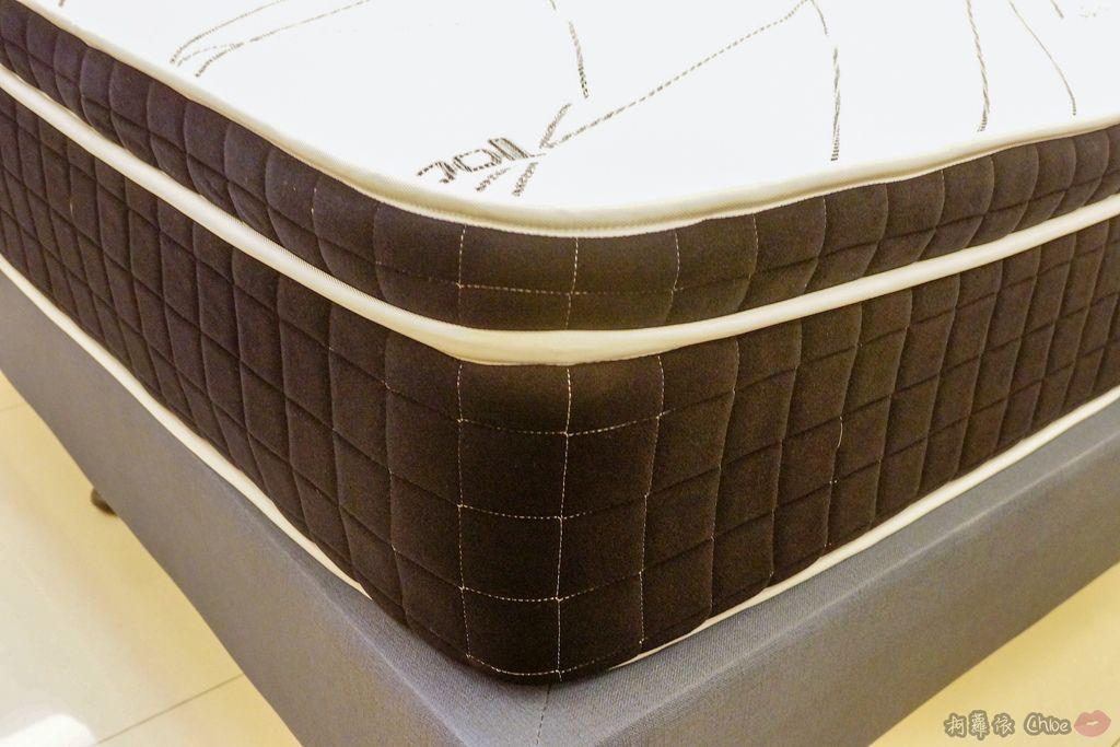 高雄床墊 床工場生活館 價格實在 真誠專業服務!依客人需求挑選最適合床墊 13.jpg