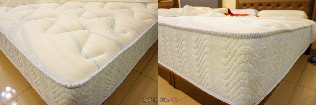 高雄床墊 床工場生活館 價格實在 真誠專業服務!依客人需求挑選最適合床墊 14A (2).jpg