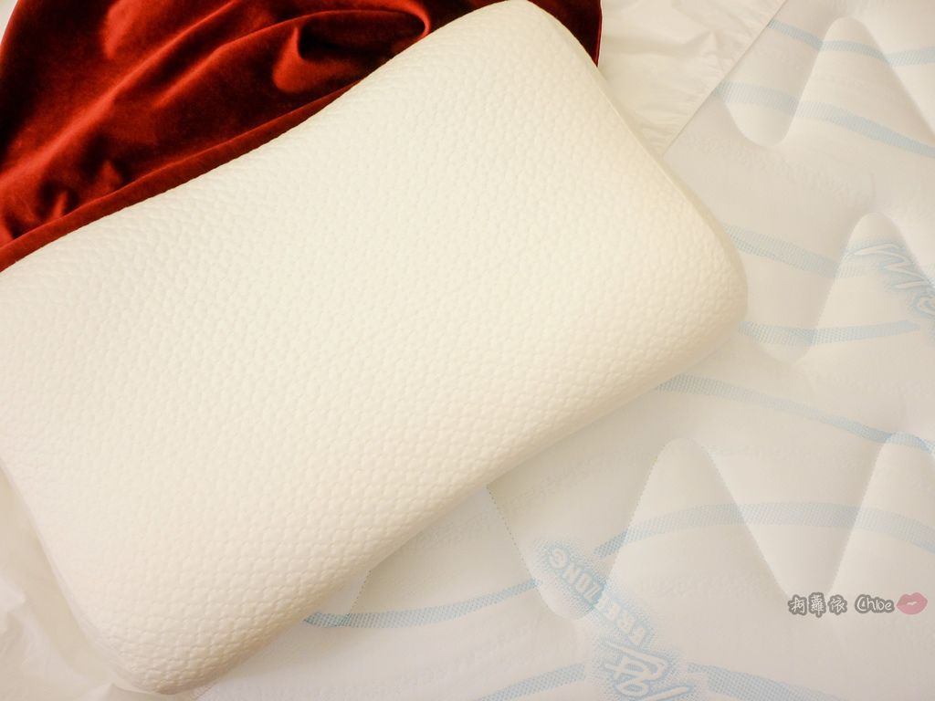 高雄床墊 床工場生活館 價格實在 真誠專業服務!依客人需求挑選最適合床墊 14A.jpg