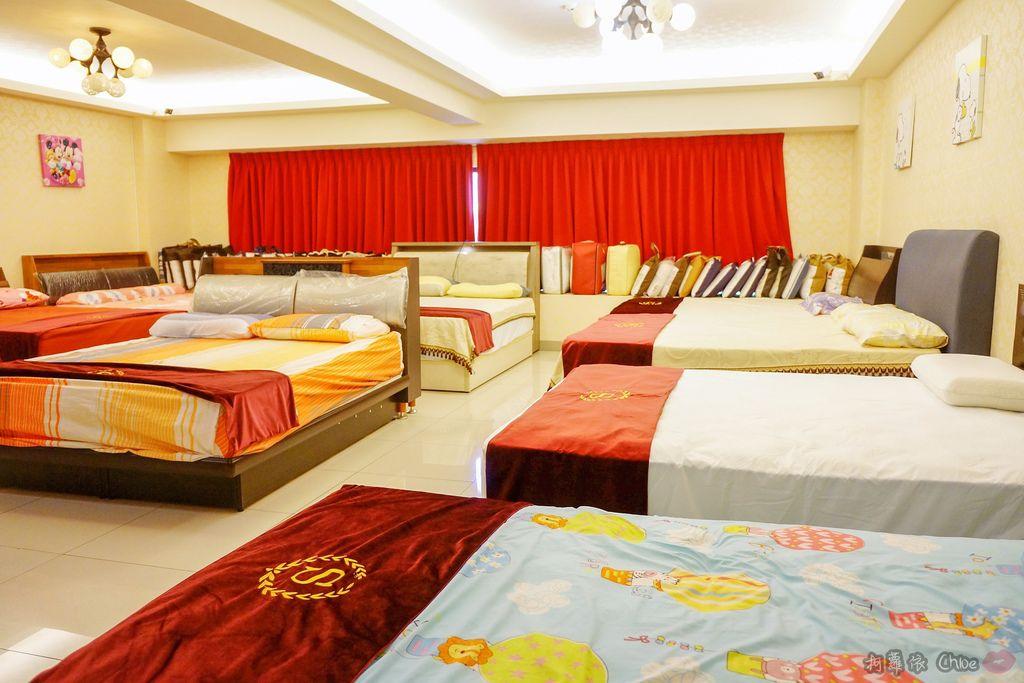 高雄床墊 床工場生活館 價格實在 真誠專業服務!依客人需求挑選最適合床墊 15.jpg