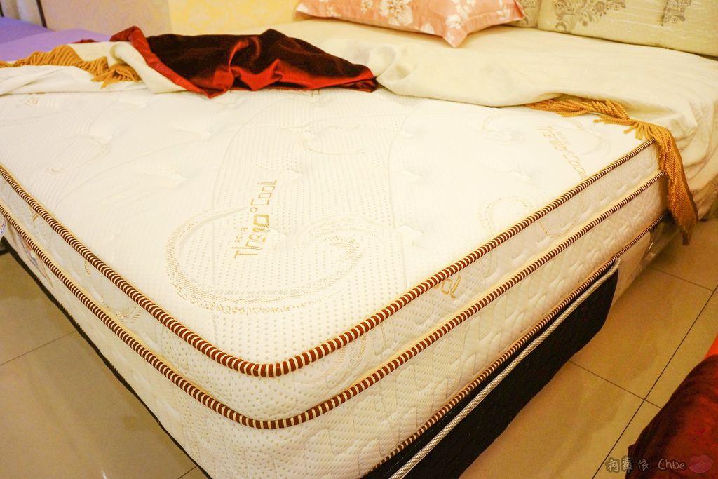 高雄床墊 床工場生活館 價格實在 真誠專業服務!依客人需求挑選最適合床墊 16.jpg