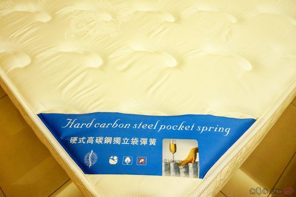 高雄床墊 床工場生活館 價格實在 真誠專業服務!依客人需求挑選最適合床墊 17.jpg