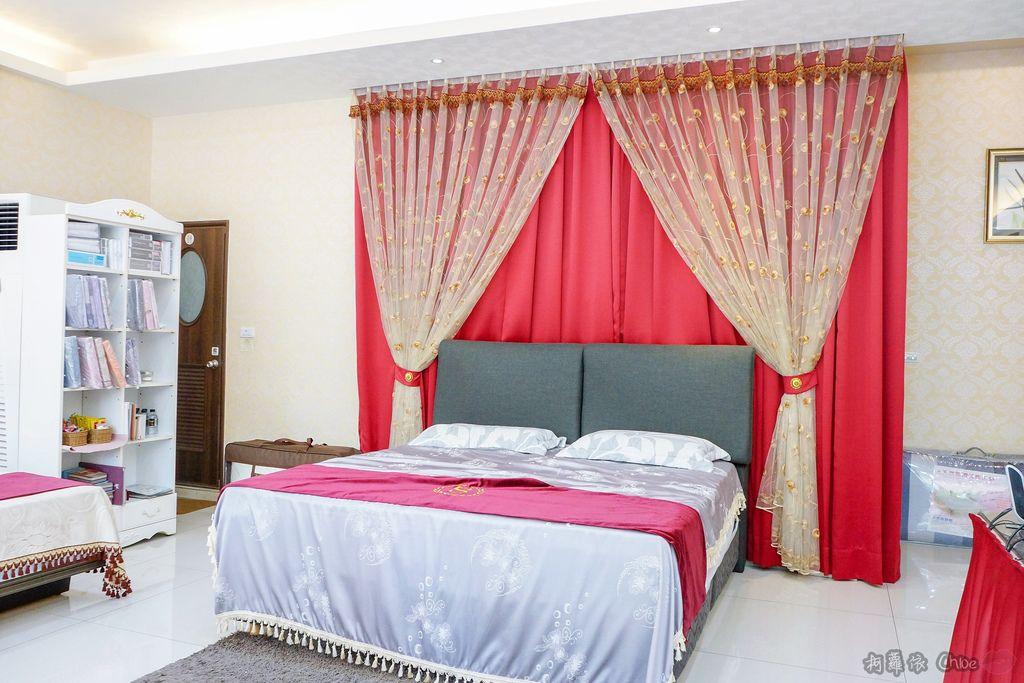 高雄床墊 床工場生活館 價格實在 真誠專業服務!依客人需求挑選最適合床墊 19.jpg