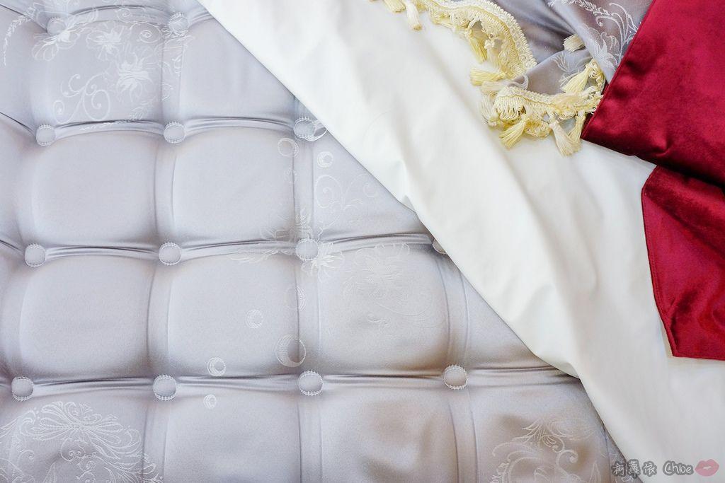 高雄床墊 床工場生活館 價格實在 真誠專業服務!依客人需求挑選最適合床墊 20.jpg