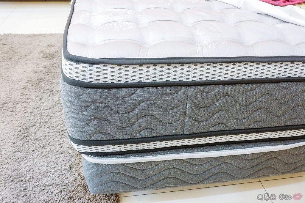 高雄床墊 床工場生活館 價格實在 真誠專業服務!依客人需求挑選最適合床墊 21.jpg