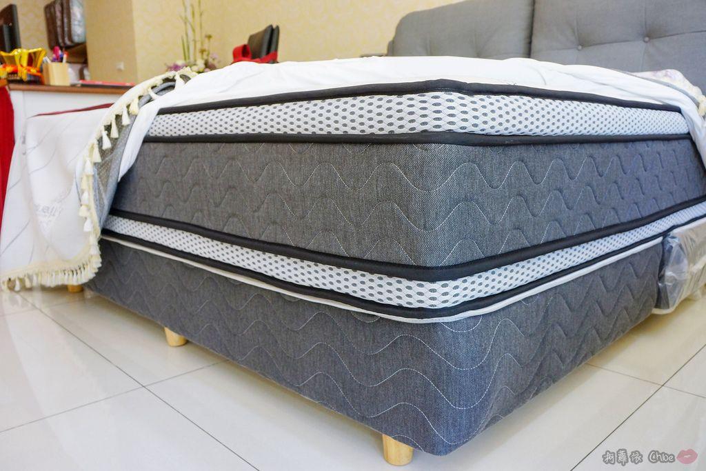 高雄床墊 床工場生活館 價格實在 真誠專業服務!依客人需求挑選最適合床墊 22.jpg