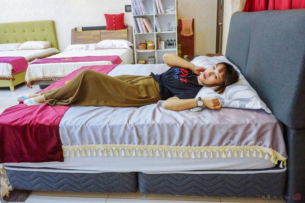 高雄床墊 床工場生活館 價格實在 真誠專業服務!依客人需求挑選最適合床墊 23.jpg