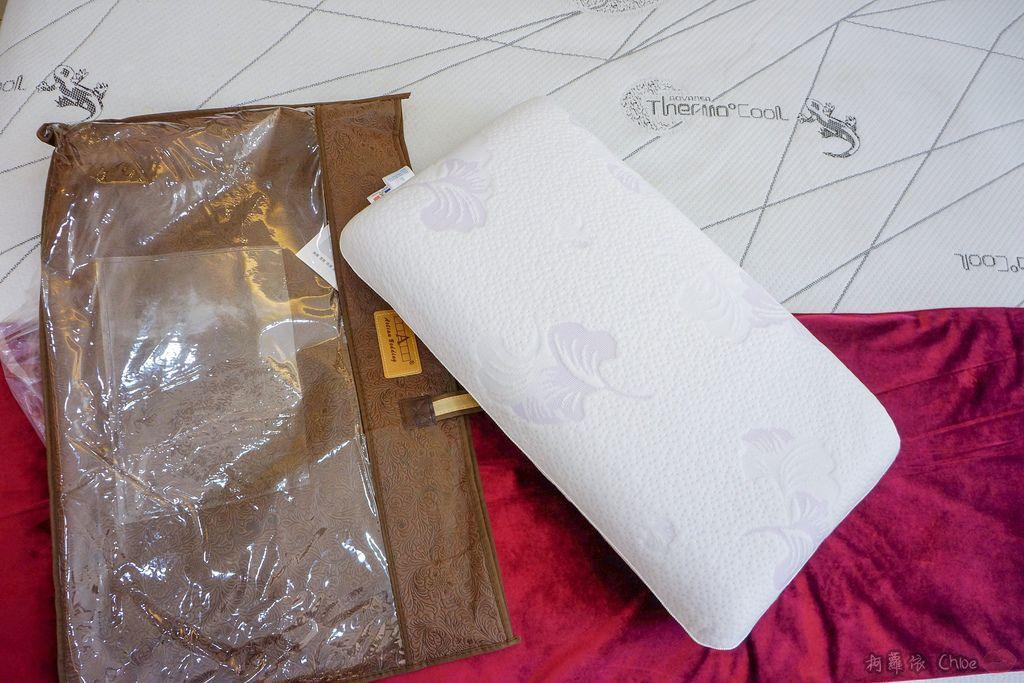 高雄床墊 床工場生活館 價格實在 真誠專業服務!依客人需求挑選最適合床墊 24.jpg