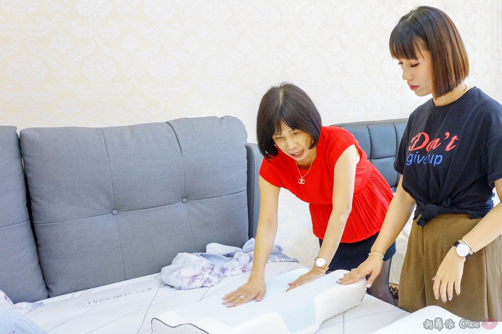 高雄床墊 床工場生活館 價格實在 真誠專業服務!依客人需求挑選最適合床墊 26.jpg