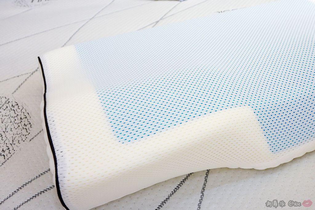 高雄床墊 床工場生活館 價格實在 真誠專業服務!依客人需求挑選最適合床墊 27.jpg