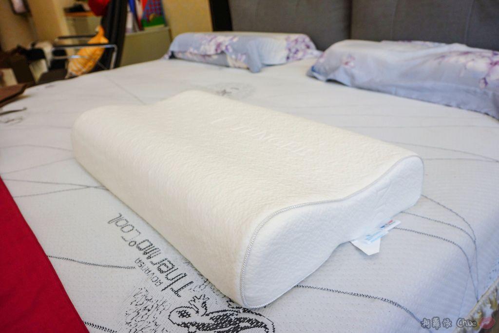 高雄床墊 床工場生活館 價格實在 真誠專業服務!依客人需求挑選最適合床墊 29.jpg