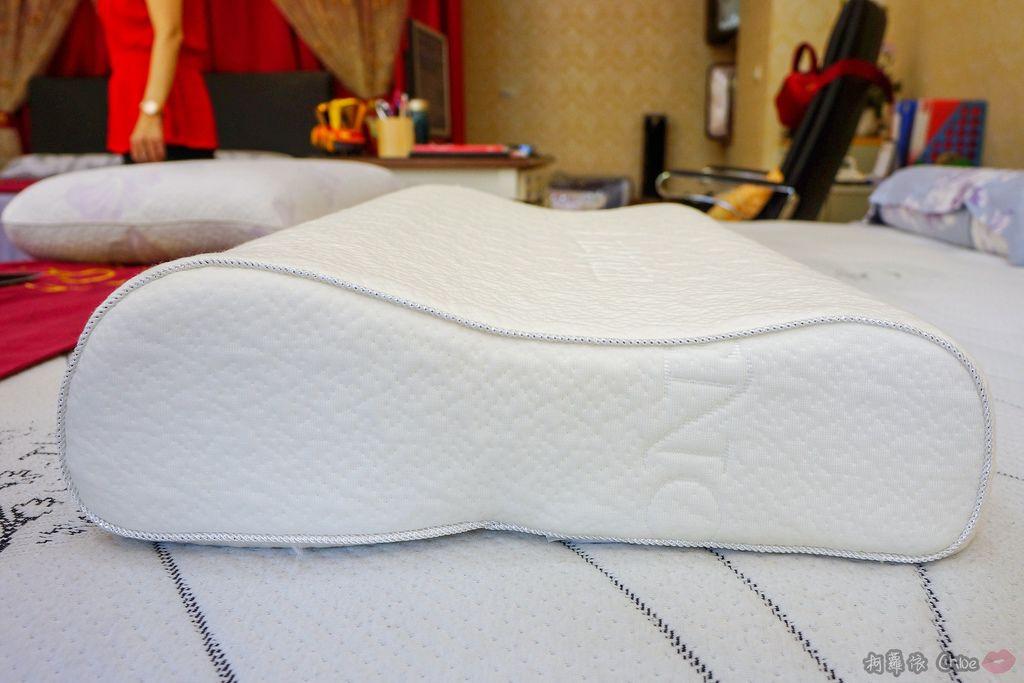 高雄床墊 床工場生活館 價格實在 真誠專業服務!依客人需求挑選最適合床墊 30.jpg